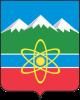 Официальный сайт Управления социальной защиты населения администрации города Трехгорного