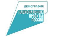 Министр социальных отношений Ирина Буторина рассказала о мерах поддержки семей с детьми в рамках нацпроекта