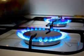 Принят Закон Челябинской области о дополнительных мерах социальной поддержки отдельных категорий граждан в связи с установкой внутридомового газового оборудования
